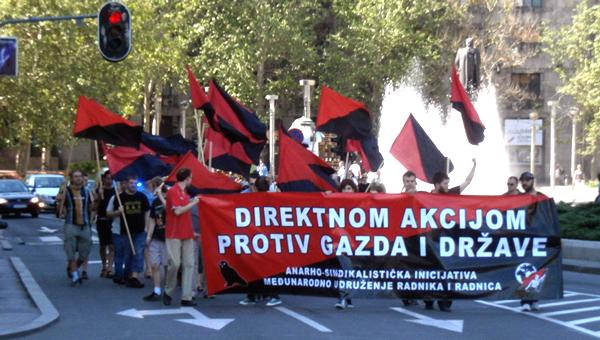 ASI-IAA Belgrad