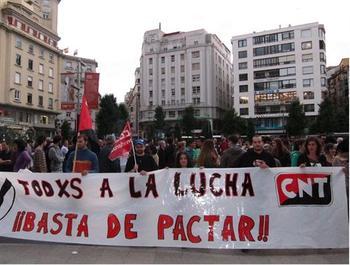 CNT-IAA Santander 29.09.2012