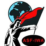 Anarcho-Syndicalist Federation (ASF-IWA)