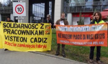 Warszawa ZSP
