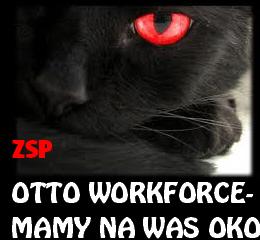 ZSP-IAA