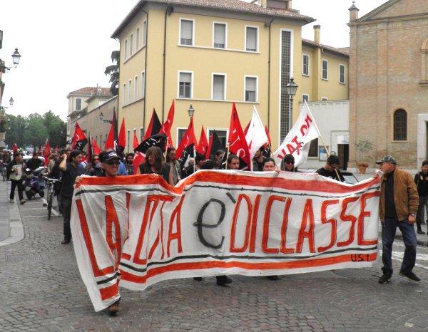 USI-IAA Parma