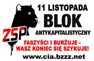 ZSP-Aufruf_11-11-2010